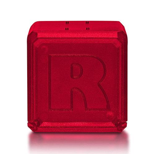 Серия 5 (знаменитости) - Загадочная коробочка ROBLOX