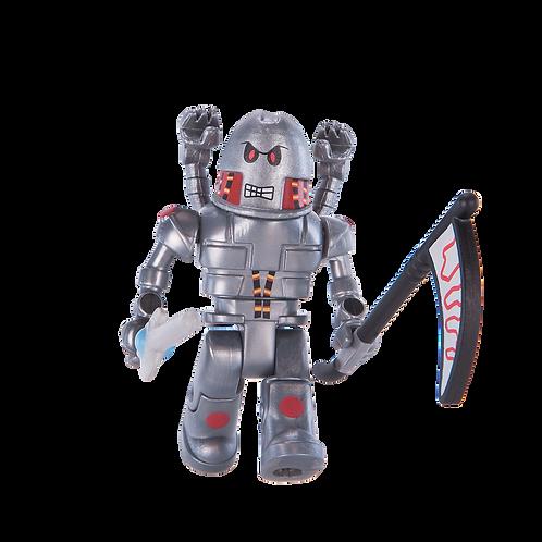 Roblox Circuit Breaker - Мини-набор.