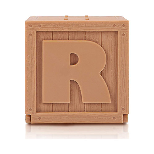 Серия 2 - Загадочная коробочка ROBLOX