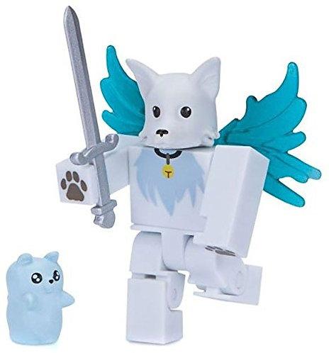 ROBLOX - Ghost Forces: Phantom - мини-набор - Призрачные силы