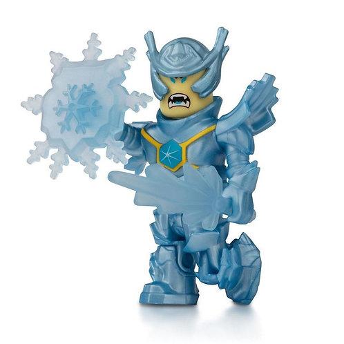 Roblox  - Frost Guard General - Роблокс мини-набор