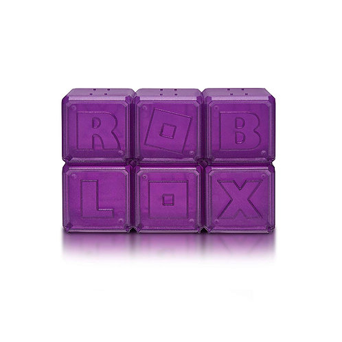 Набор из 6 коробочек (без совпадений). Серия 3 (знаменитости)