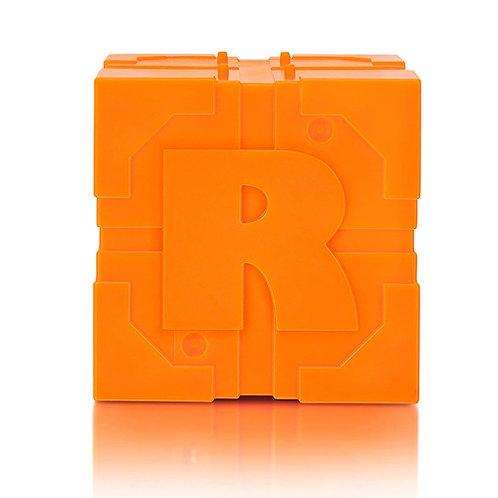 Серия 6 - Загадочная коробочка ROBLOX