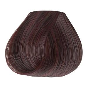 Adore Creative Image Hair Color 107 Mocha 4oz