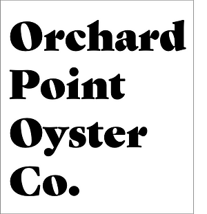 Orchard Point Title.png