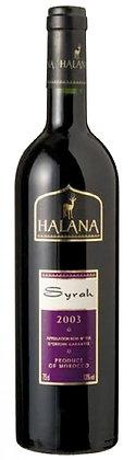 Halana