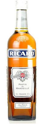 Ricard 75 cl