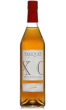 XO Tariquet