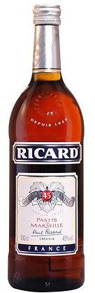 Ricard 1 l