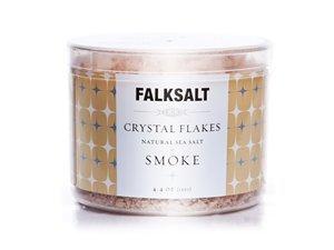 Falksalt salt smoked
