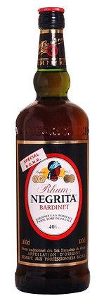 Rhum Negrita