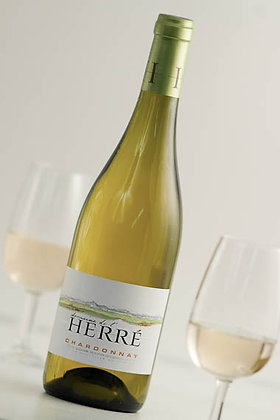 Domaine de l'Herré Chardonnay