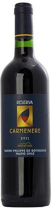 Reserva Carmenere