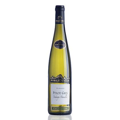 Pinot Gris Ribeauvillé