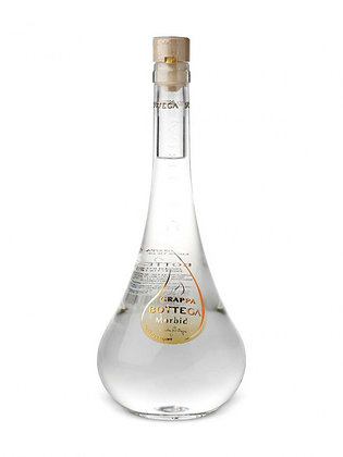 Grappa Sandro Bottega