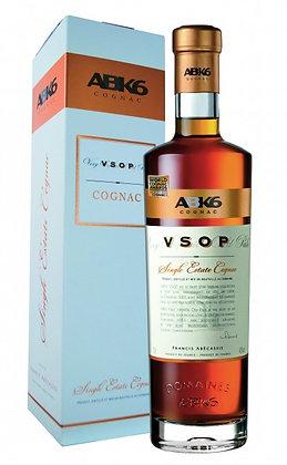 ABK6 VSOP