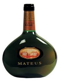 Mateus The Original