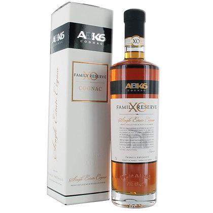 ABK6 XO