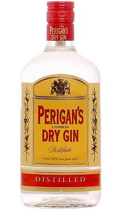 Perigan's Gin 70cl