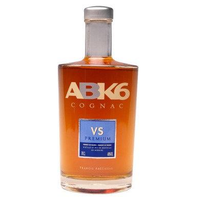 ABK6 VS 70cl