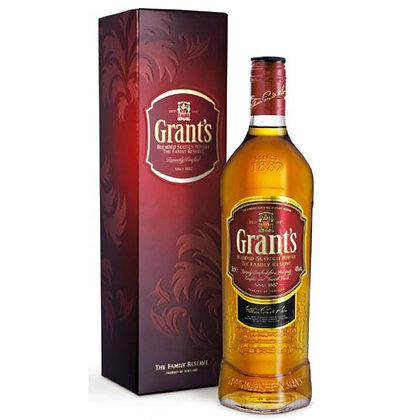Grant's  1 Litre