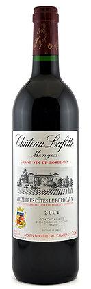 Château Lafitte Mengin