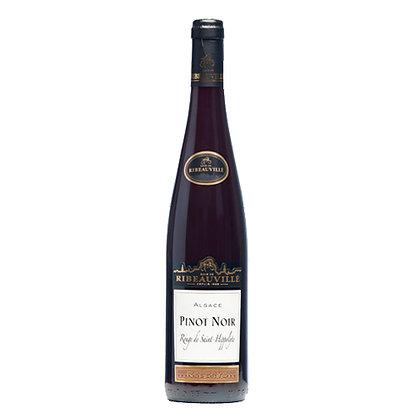 Ribeauville Pinot noir