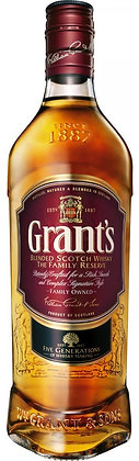 Grant's  75 cl