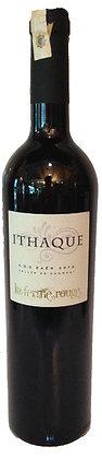 Ithaque 150cl