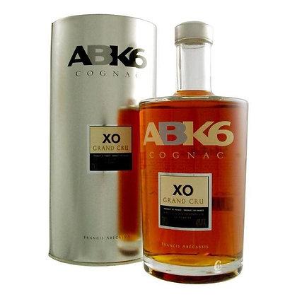 ABK6 XO 70cl
