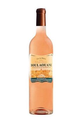 Boulaouane