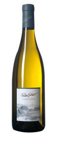 Pascal Jolivet, Sancerre