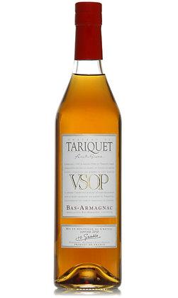 VSOP  Tariquet