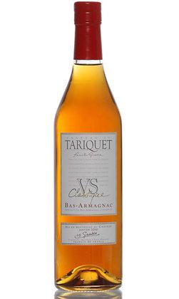 VS Classique Tariquet