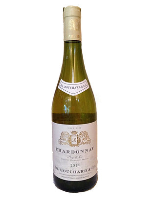 Chardonnay Bouchard