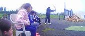 Outdoor Academy.jpg