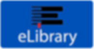elibrary.png