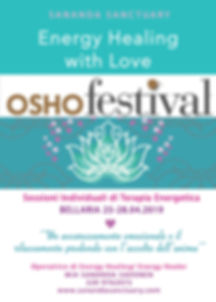 FB Osho Flyer.jpg