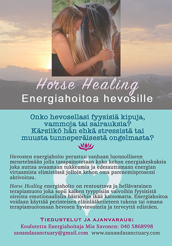 Horse Healing suomi.jpg