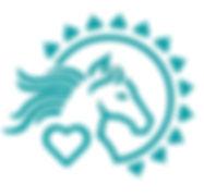 Horse logo.jpg