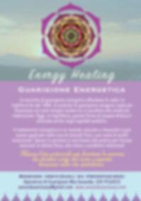 Healing volantino3.jpg