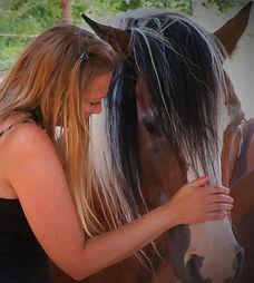 healing hevonen.jpg