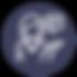 dialog_social_picto.png