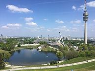 Private Guide Munich City Tour.jpeg