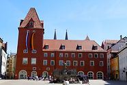 Munich to Regensburg private day tour.jp