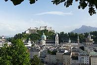 Private Guide Munich to Salzburg.jpeg