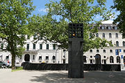 Munich Private Third Reich Tour.jpg