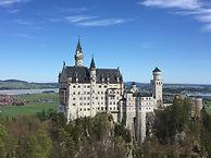 Private Guide Munich to Neuschwanstein.j