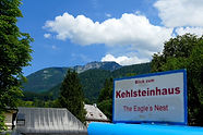 Eagle's Nest Private Tour from Munich.jp