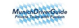 Private Tours Munich Bavaria.jpg
